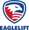 EagleLIFT, Inc. logo